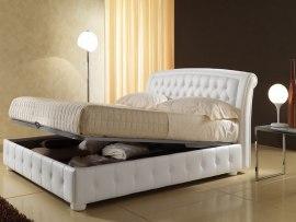 Кровать SleepArt Турин