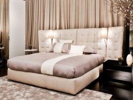 Кровать SleepArt Ливорно
