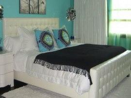 Кровать SleepArt Калорато