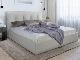 Кровать Soft Bed Адель