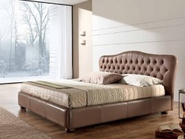 Кровать SleepArt Бергамо