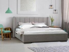 Кровать Soft Bed Дания 2