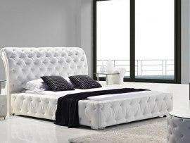 Кровать SleepArt Фиджи