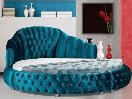 Кровать SleepArt Одетта