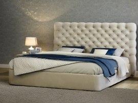 Кровать SleepArt Милан