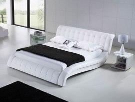 Кровать SleepArt Виченца