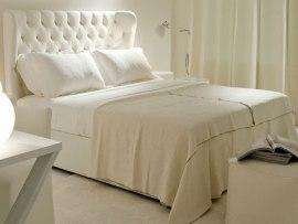 Кровать SleepArt Прато
