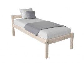 Кровать AnderSon Герда