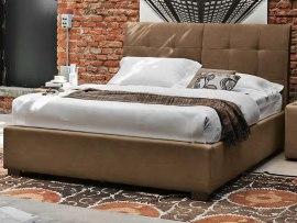 Кровать SleepArt Дония