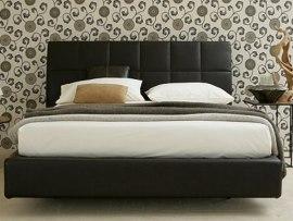 Кровать SleepArt Палермо