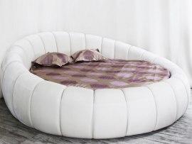 Кровать SleepArt Такита