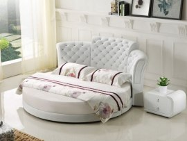 Кровать SleepArt Файн