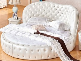 Кровать SleepArt Литера