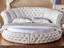 Кровать SleepArt Дюрей