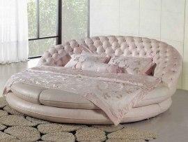 Кровать SleepArt Восента