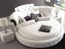 Кровать SleepArt Баронте