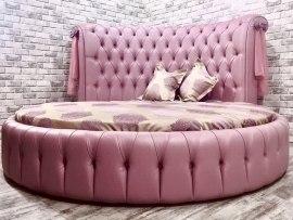 Кровать SleepArt Джонатан