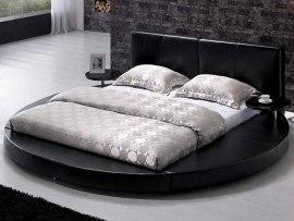 Кровать SleepArt Каталина