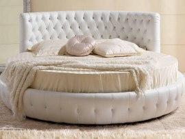 Кровать SleepArt Риккарда