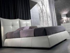 Кровать SleepArt Анкона