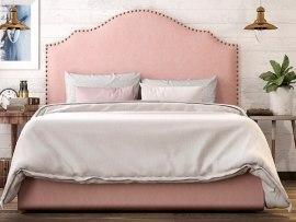 Кровать SleepArt Парма