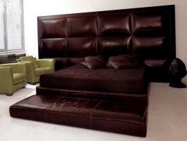 Кровать SleepArt Бонн
