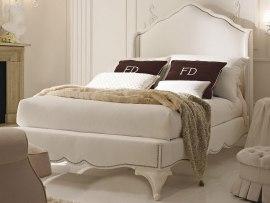 Кровать SleepArt Латина