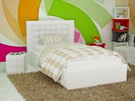 Кровать Soft Bed Корсика (детская)