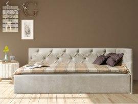 Кровать-тахта Soft Bed Kelly