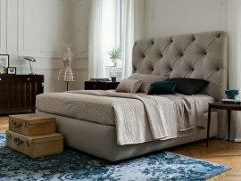Кровать SleepArt Неаполь