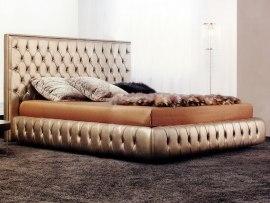 Кровать SleepArt Лаура