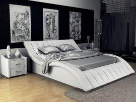 Кровать SleepArt Касер