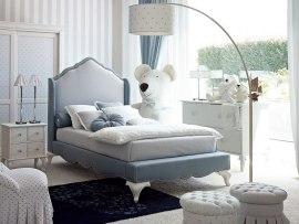 Кровать SleepArt Коди