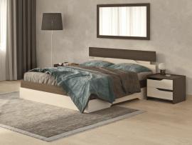 Кровать Райтон Milton