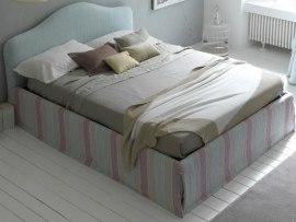 Кровать SleepArt Хейли