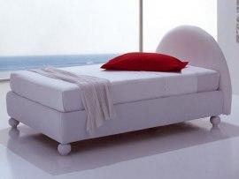 Кровать SleepArt Тифани