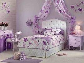 Кровать SleepArt Пегги