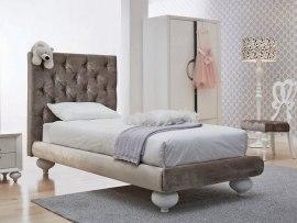 Кровать SleepArt Саманта