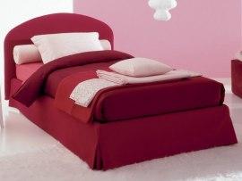 Кровать SleepArt Лесли