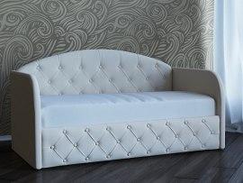 Кровать SleepArt Глорис