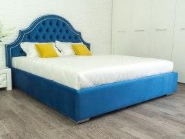 Кровать SleepArt Харви