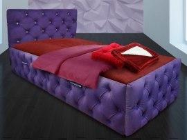 Кровать SleepArt Кимберли