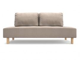 Кровать Vita Mia Teresa