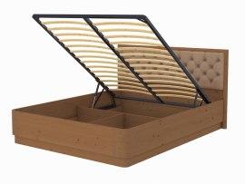 Кровать Орматек Wood Home 3 с подъемным механизмом