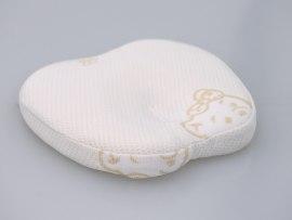 Подушка детская Аскона Mam Agu