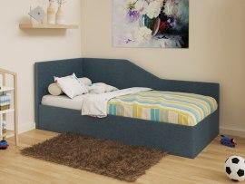 Детская кровать-тахта Soft Bed