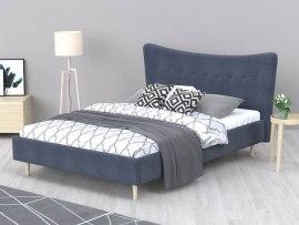 Кровать AnderSon Финна