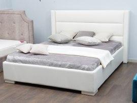Кровать Soft Bed Дания 1