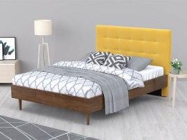 Кровать AnderSon Альмена
