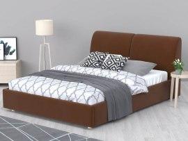 Кровать AnderSon Бекка
